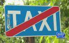 Po proteście taksówkarzy