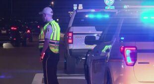 W karambolu w Alabamie zginęło 10 osób